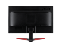 ACER Monitor Gaming KG251Q D