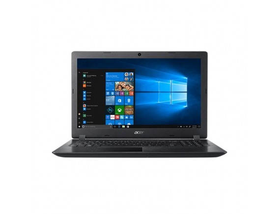 Acer Aspire 3 A314 AMD A9 9420