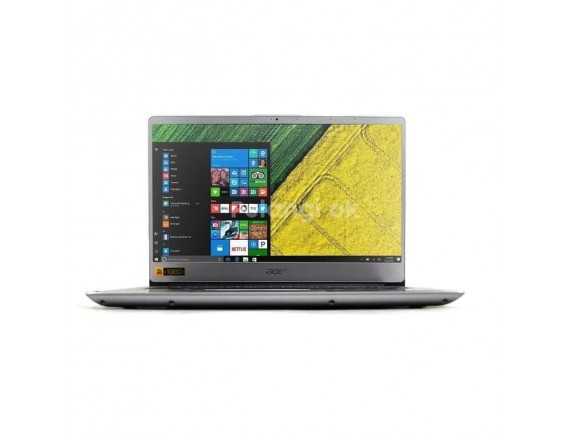 Notebook Swift 3 Acer Day Edition SF314-54G
