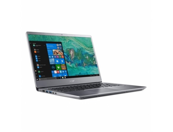 Acer SWIFT 3 Core I5 8250U/4GB/1TB/MX150/WIN10