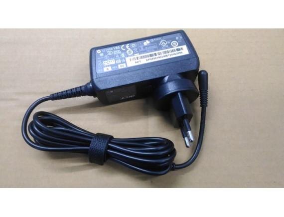 Adaptor Acer 12v - 2A OEM L1410