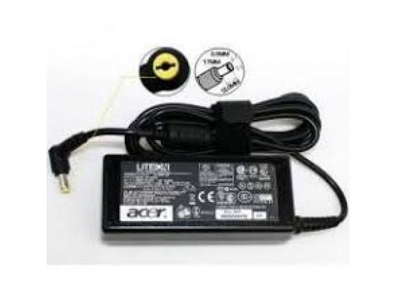 Adaptor Acer 19v - 2.1a  OEM Jack kepala Toshiba