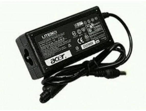 Adaptor Acer 19v - 3.42a OEM