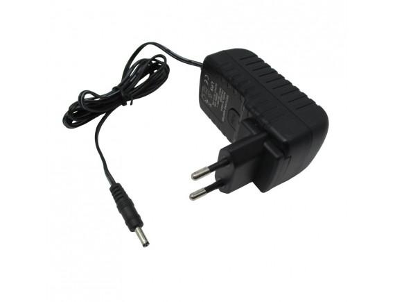 Adaptor Ainol 5v-2a 10 watt