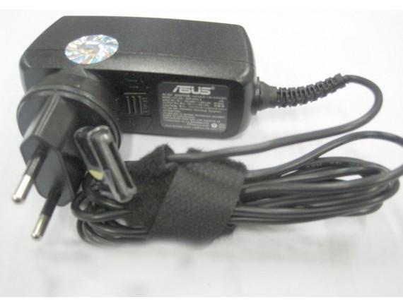 Adaptor Asus 15V 1.2A  TF101 TF201 TF300 TF700 EL5881 OEM