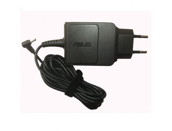 Adaptor Asus 19v-1.58a Square Small Plug (OEM) MODEL.EXA1004EH (NEW PLUG)..DC.2.5X0.7MM