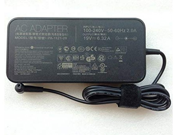 Adaptor Asus 19v 9.5a OEM