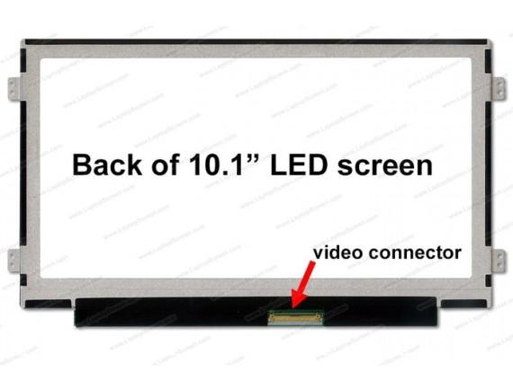 LCD Acer AO D260