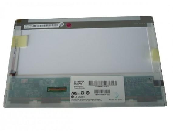 LCD Acer AO 531h