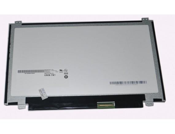 LCD Acer AO 722