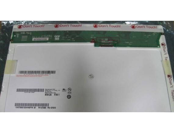 LCD Acer AO750