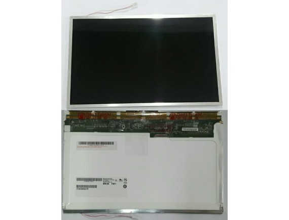 LCD Acer As 2920