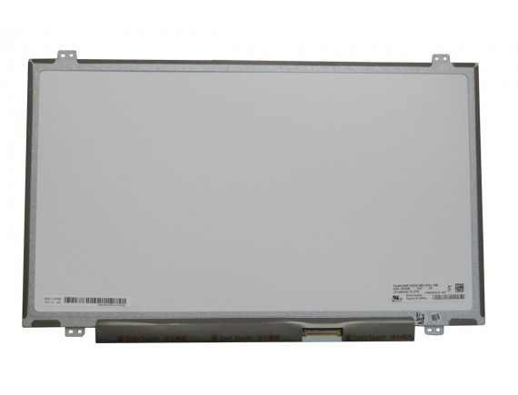 LCD Acer As 4810