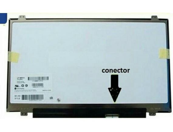 LCD Acer E1-422