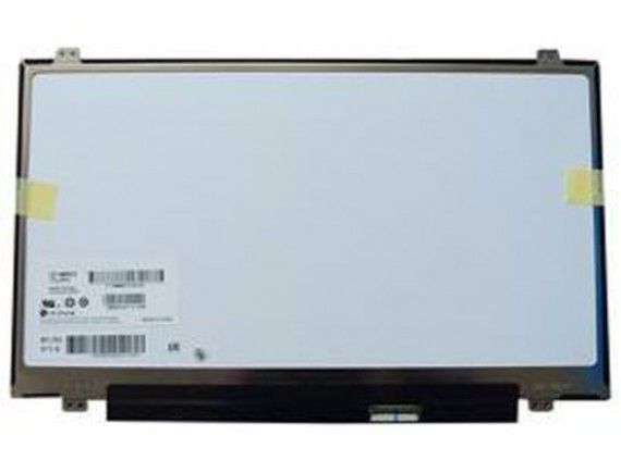 LCD Acer V5-116