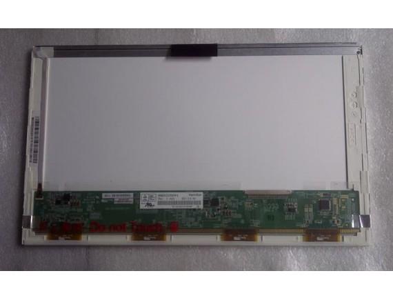 LCD Asus 1215p