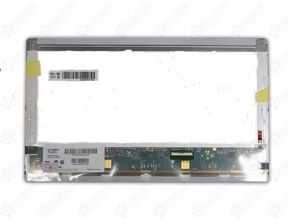 LCD Compaq CQ35