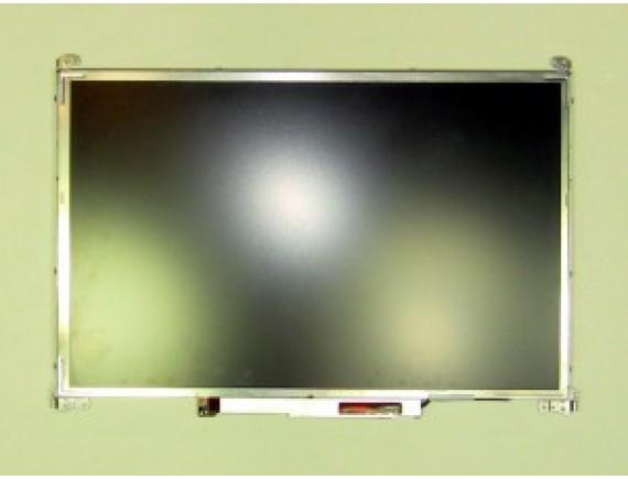 LCD Dell Insp 1420