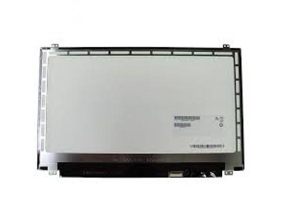 LCD E1-522
