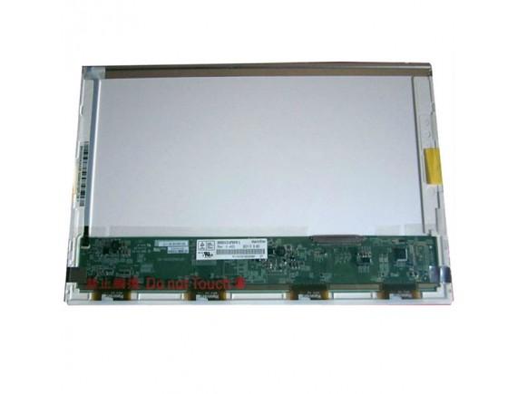 LCD HP 2510p