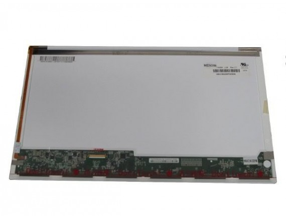 LCD HP dv6