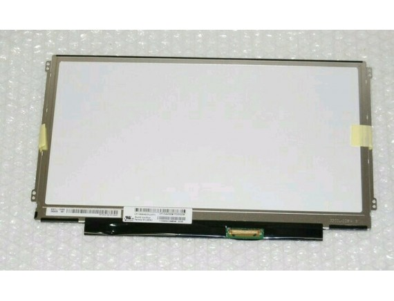 LCD HP