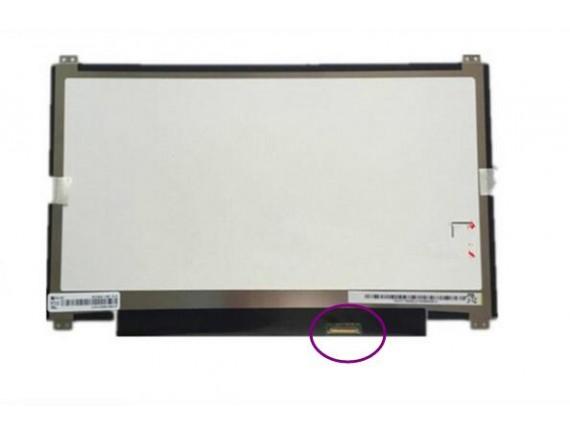 LCD Lenovo U330