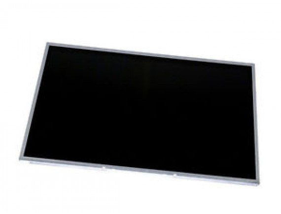 LCD Toshiba A80