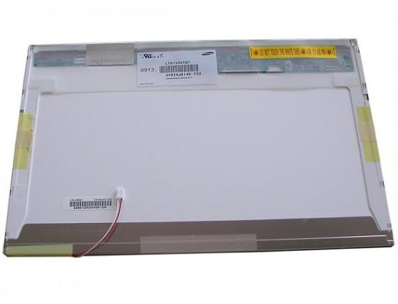 LCD Toshiba L300
