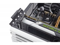 Corsair Casing Carbide Air 240 White