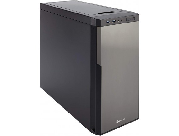 Corsair Carbide 330R Mid-Tower Case