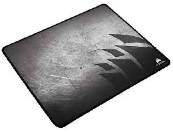 Corsair Gaming Mouse Pad MM300 Medium Edition