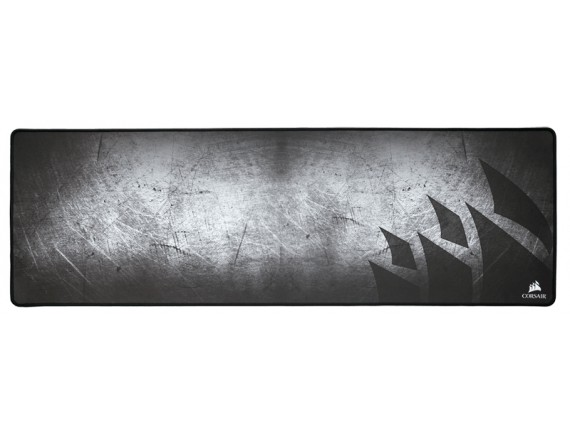 Corsair Gaming MousePad MM300 Extended Edition