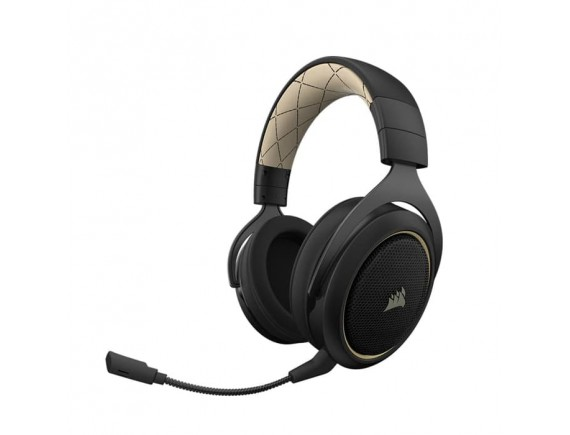 Corsair HS70 SE Wireless Gaming Headset