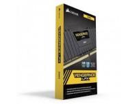 Corsair DDR4 Vengeance LPX  1x16GB 2666 MHz