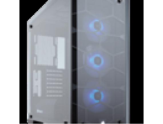 Corsair Casing RGB 570X
