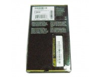 Corsair Vengeance SODIMM 8GB (1x8GB) DDR3 1600 MHz Laptop Memory- CMSX8GX3M1A1600C10