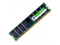 Corsair DDR3 4GB Value Select