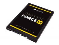 Corsair SSD Force LE 120GB SATA3