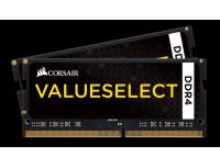 Corsair Sodimm DDR4 8GB
