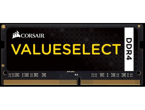 Corsair Sodimm DDR4 4GB
