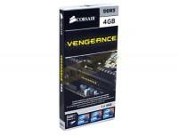 Corsair Vengeance DDR3 4 GB 1600MHz