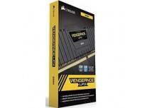 Corsair DDR4 Vengeance LPX 2x4GB 2666MHz