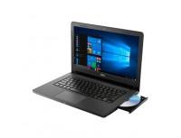 Dell Inspiron 3467 14 Inch Core i3-6006U HDD1TB DOS