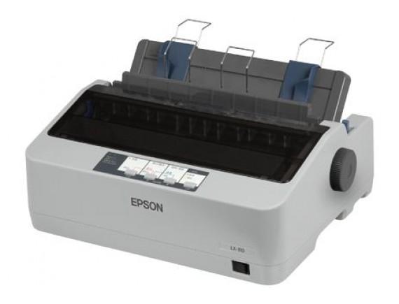 Epson Printer LX-310