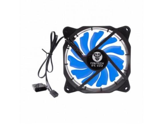 Fantech FC-122 LED Fan Casing