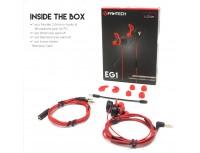 Fantech EG-1 Earphone Gaming With Mic