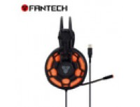 Fantech HG10