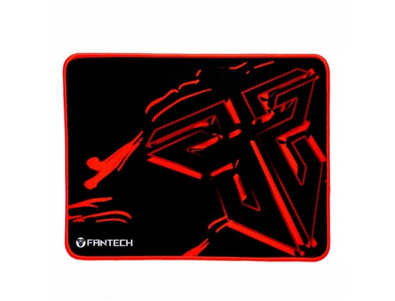 Fantech Mousepad MP25