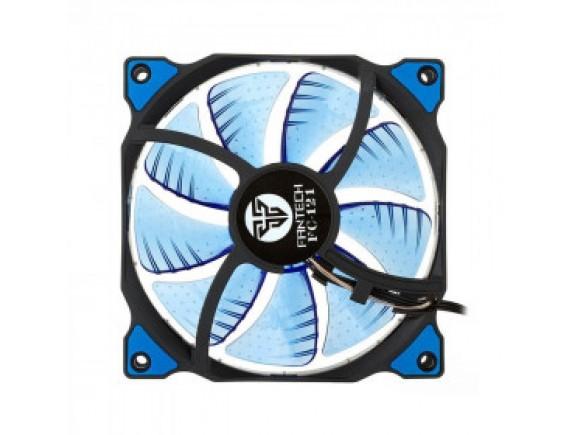 Fantech FC-121 LED Fan Casing
